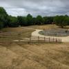 CAIRN Centre de préhistoire